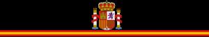 Heráldica Hispánica